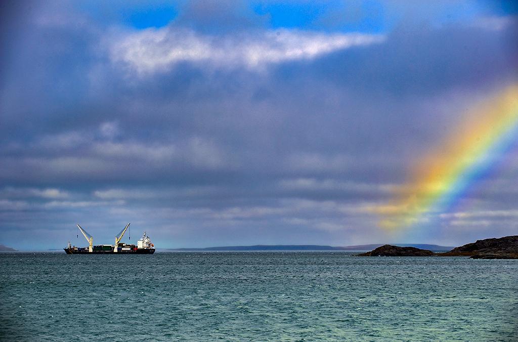Rosaire Desgagnés-Rainbow-1024.jpg
