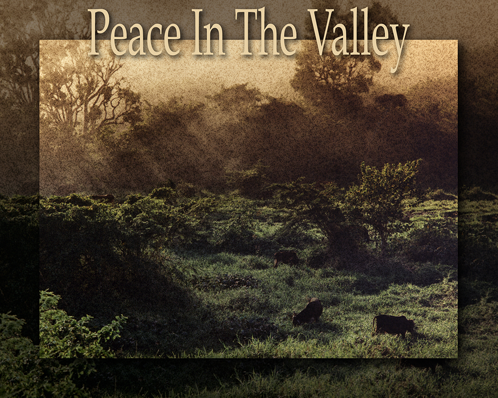Peace in the valley-bkgrd-1024.jpg