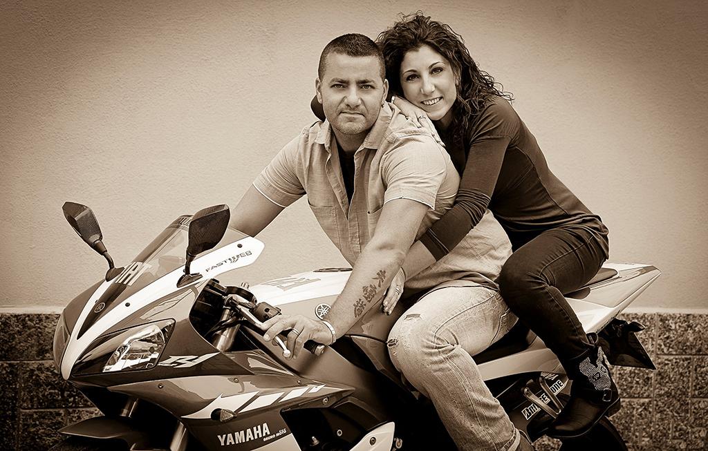Nancy & Ricardo sepia-1024.jpg