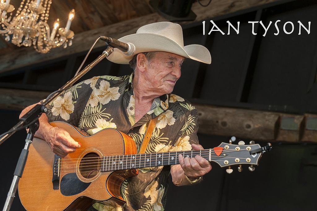 Ian Tyson-1590-1024.jpg