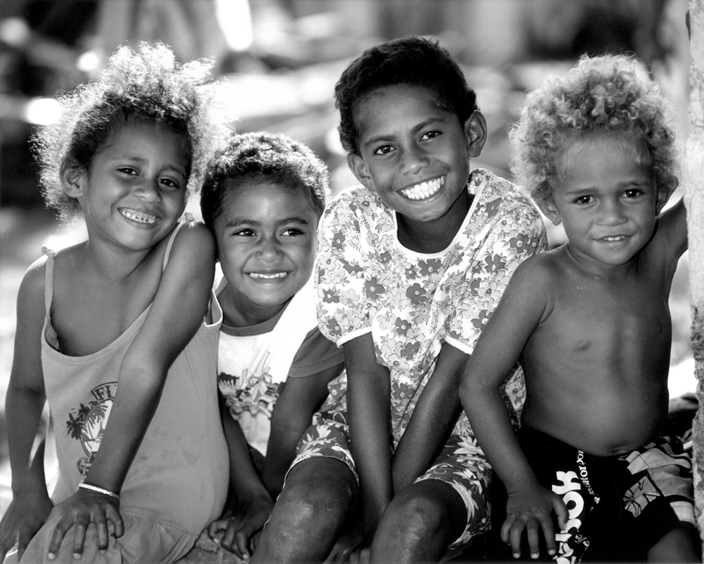 Fiji Kids.jpg