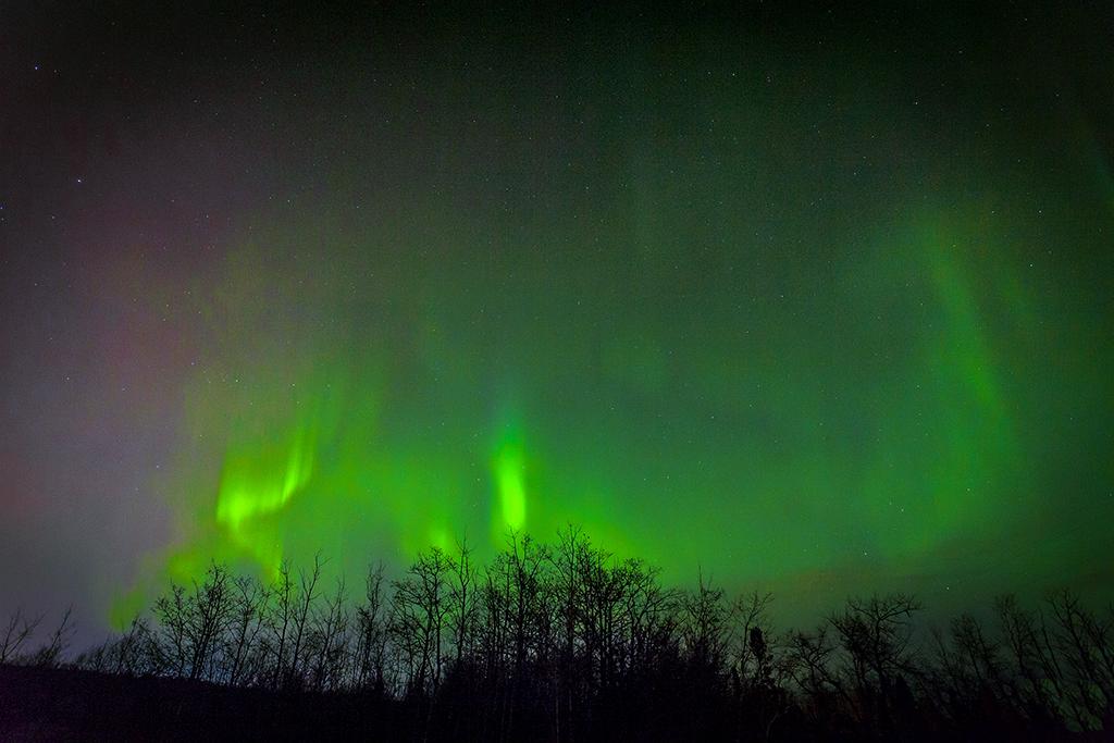 Ft. Sask Aurora-5888-1024.jpg