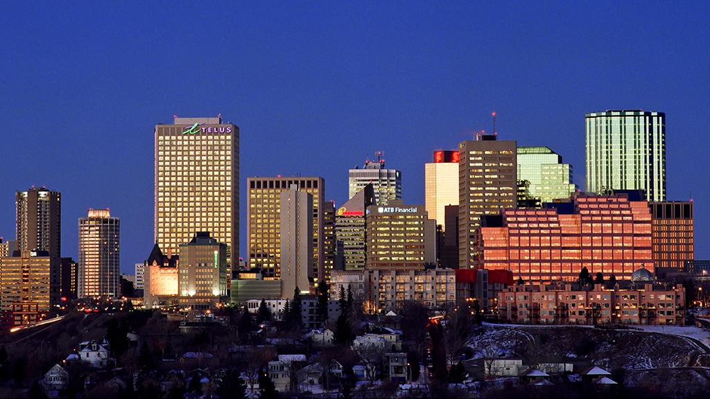 Edmonton-dusk late fall-1024.jpg