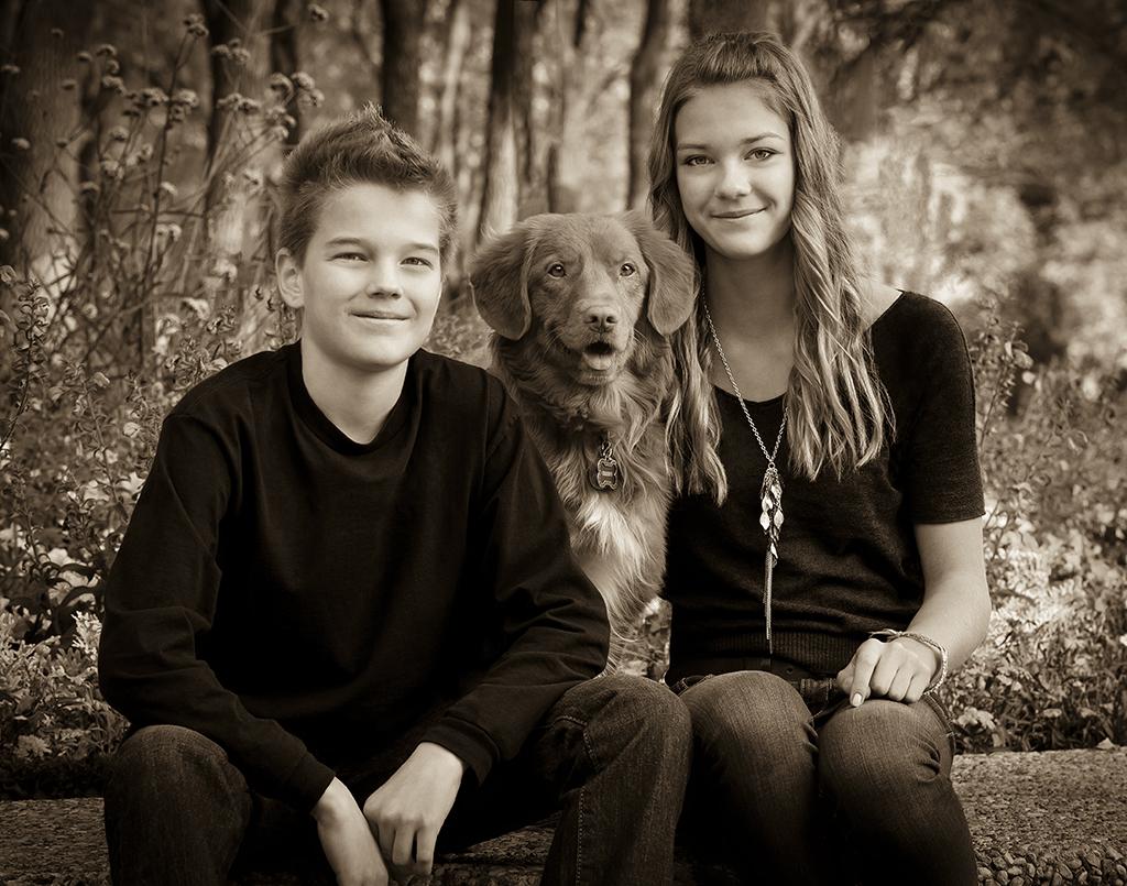 Bobey Family-sepia-1024.jpg