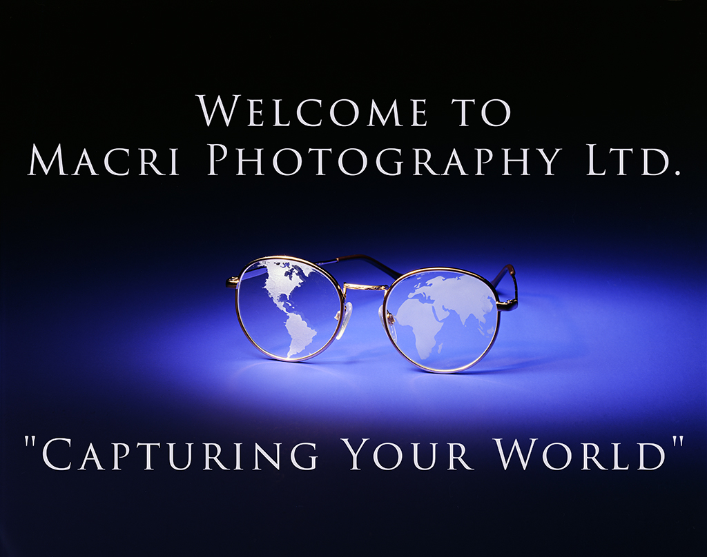 Eye Glasses-world vision-web.jpg