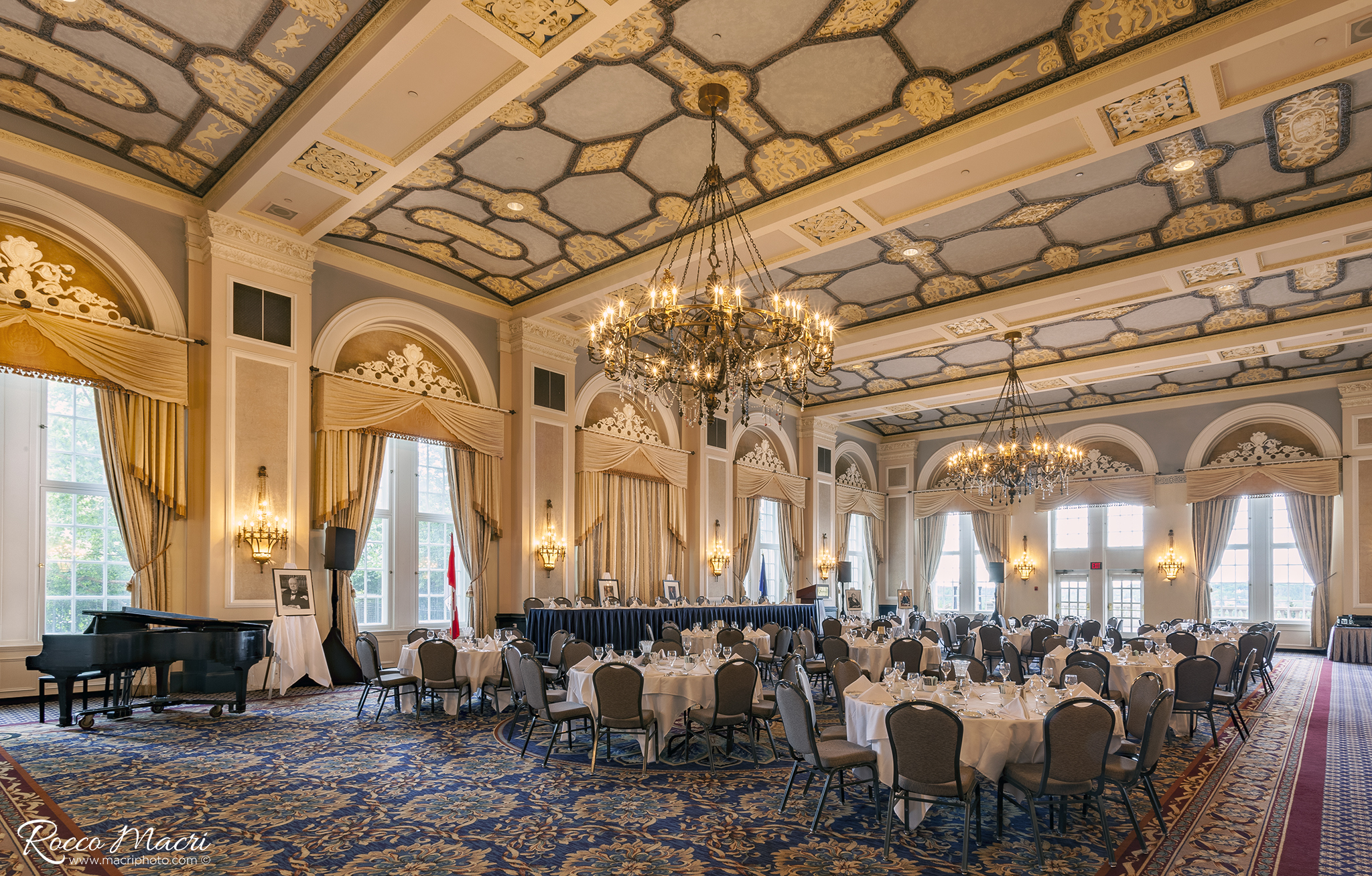 Fairmont Hotel Macdonald-Empire Ballroom.jpg