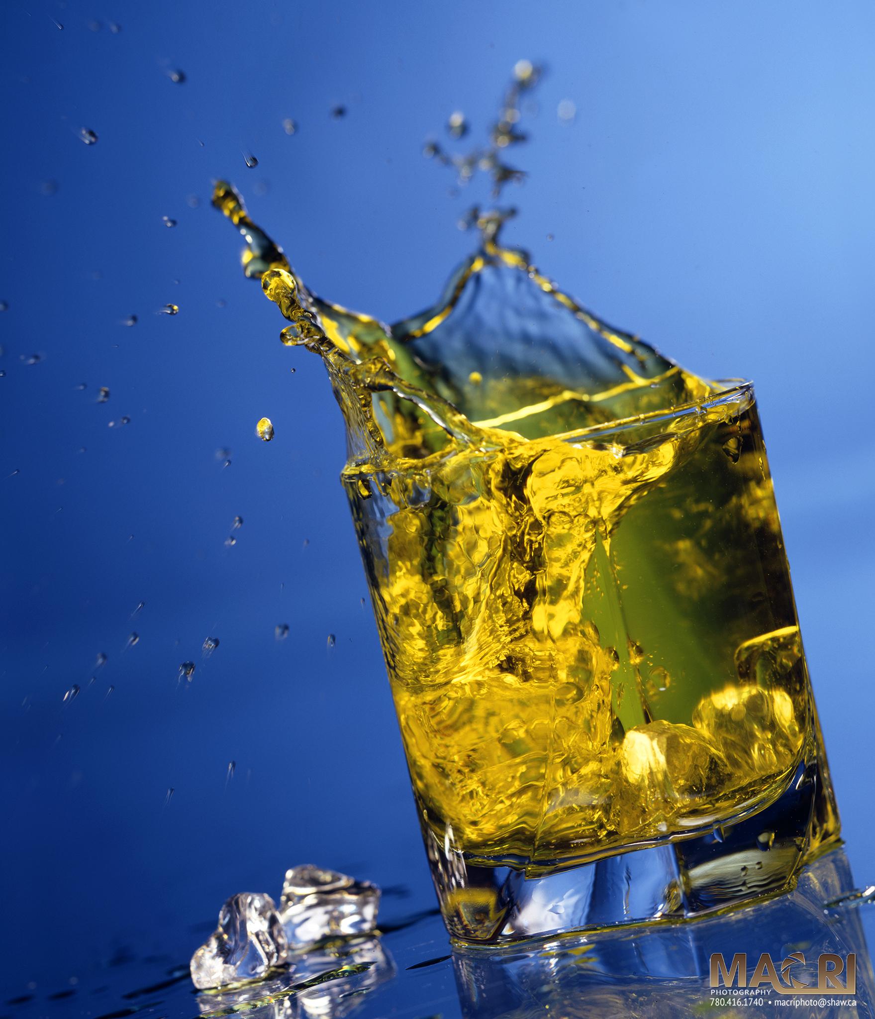 Drink Splash©.jpg