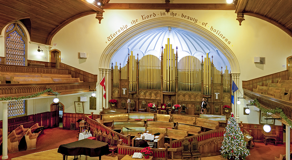 First Presbyterian Church-web.jpg