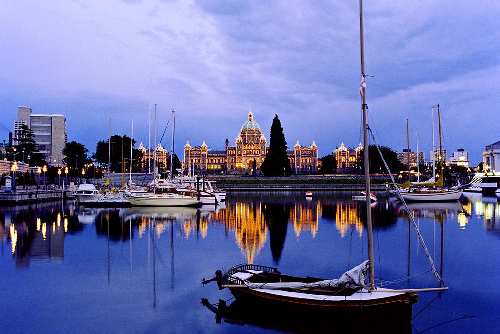 Victoria harbor-web.jpg