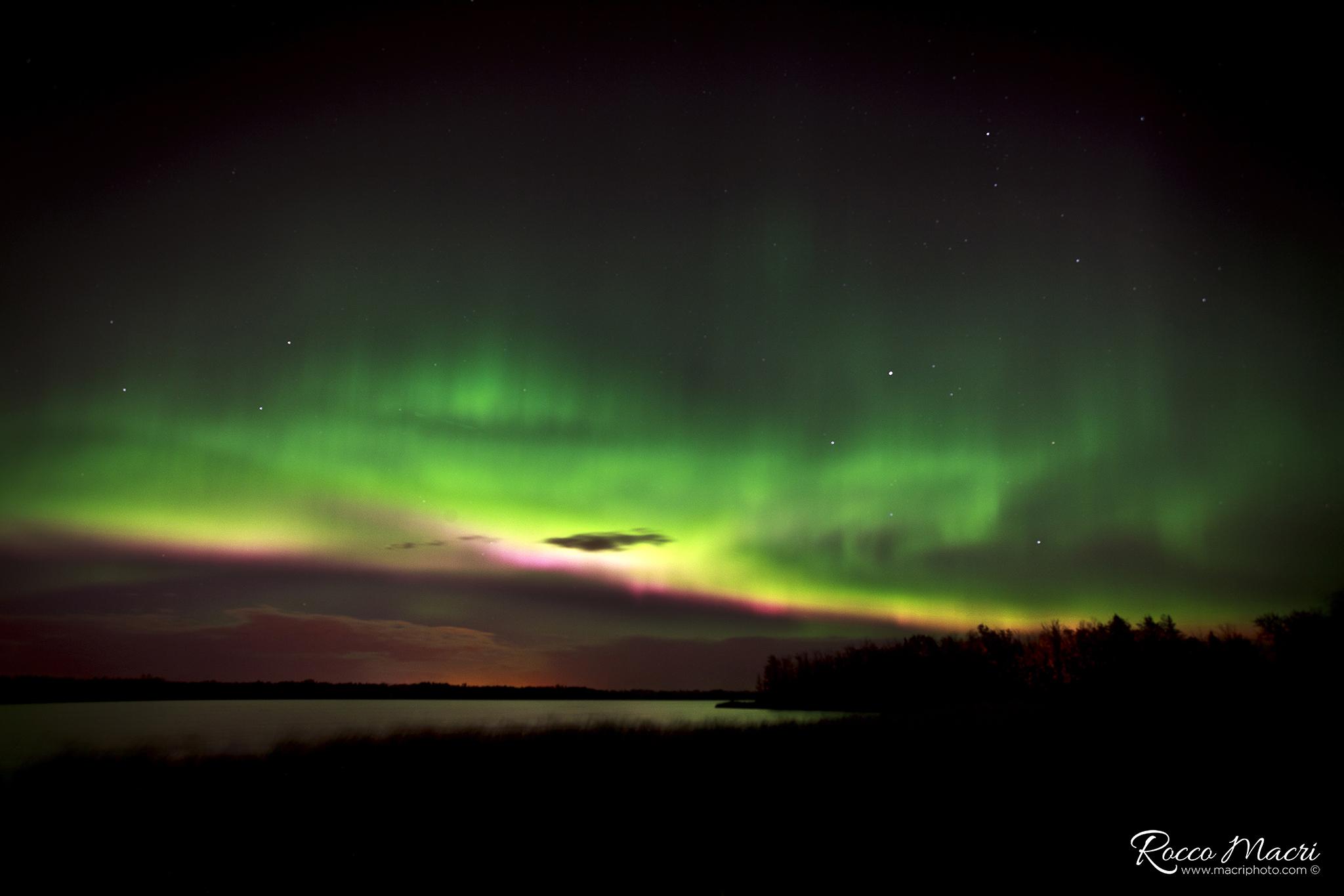 03-Strathcona County-Aurora at Boag Lake©.jpg