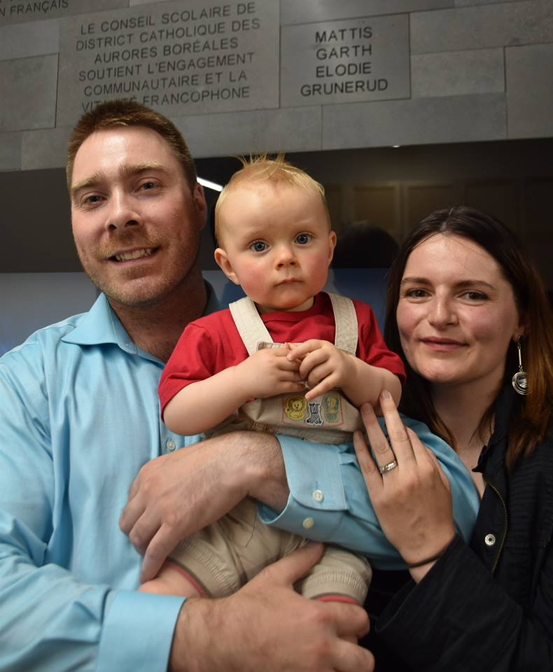 Famille Grunerud.jpg