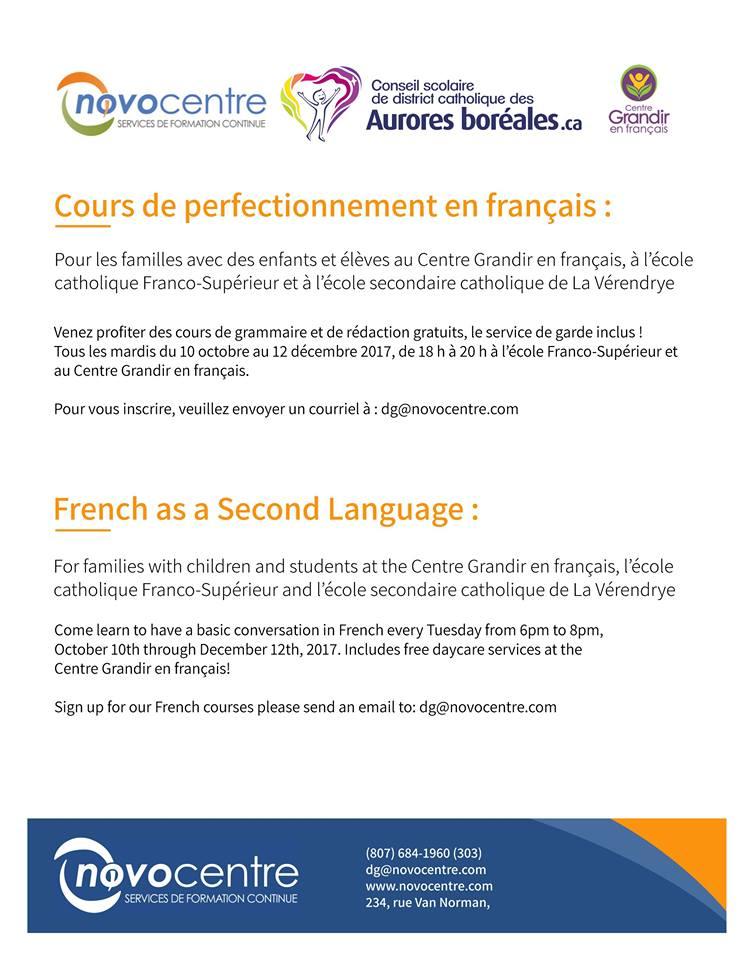 Cours de perfectionnement en français.jpg