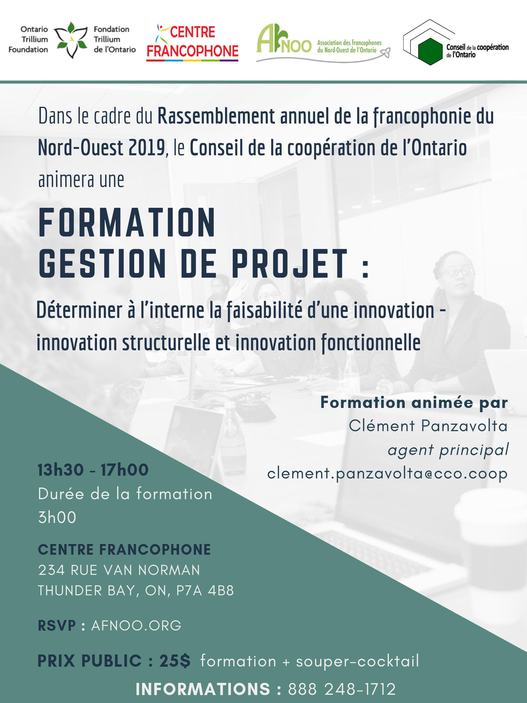 Affiche AGA - formation CCO.png