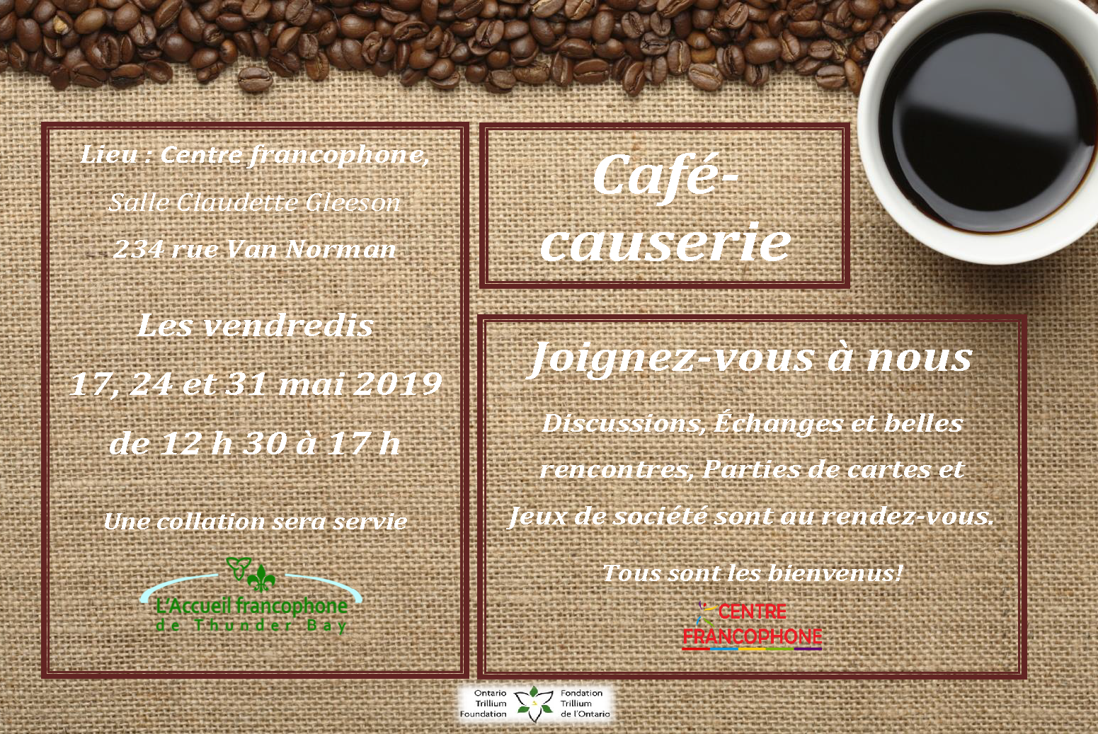Café-causerie -Mai 2019 .png