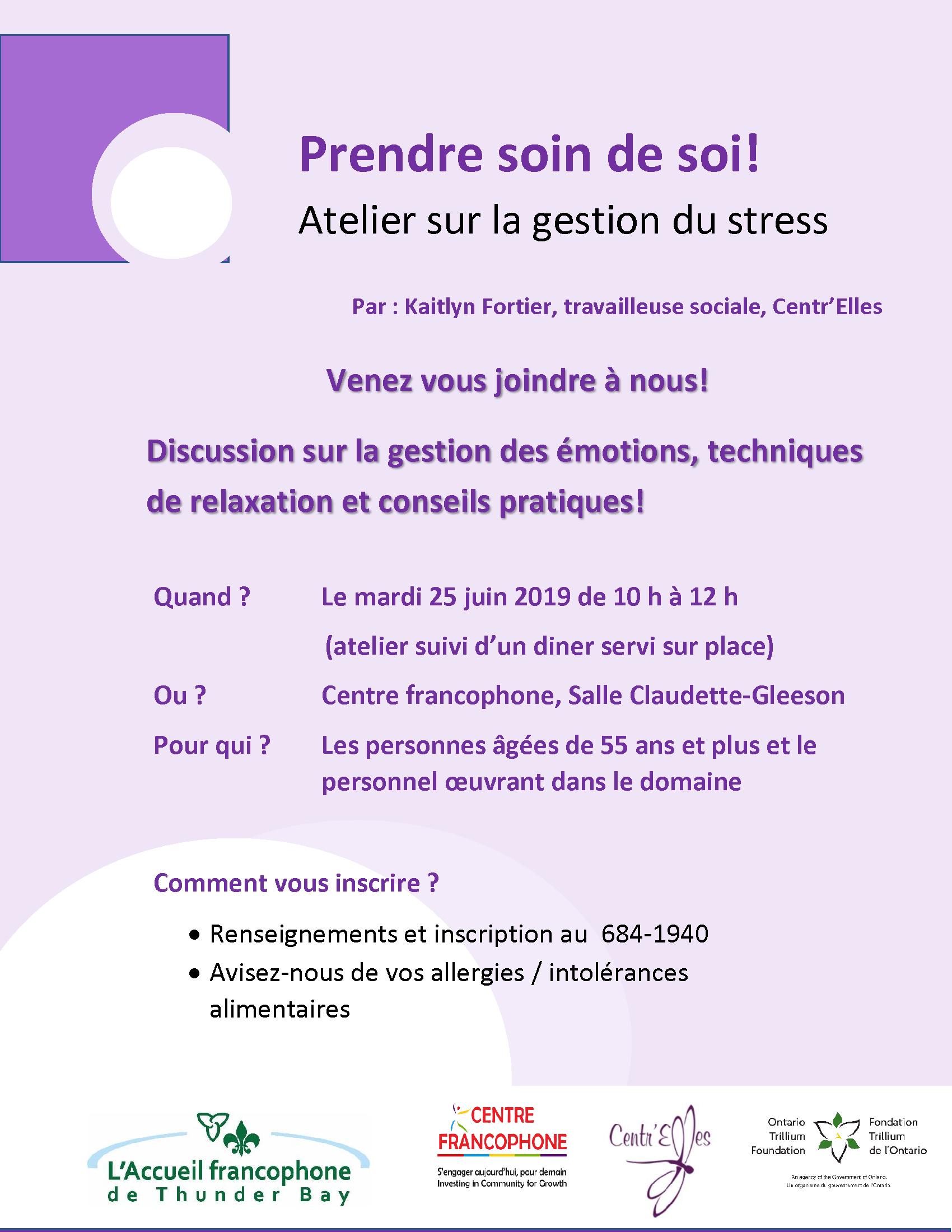 Affiche - Atelier - Gestion du stress.png