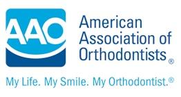 aao-logo.jpg