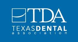 tda-logo.jpg