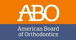 abo-logo-2016.jpg