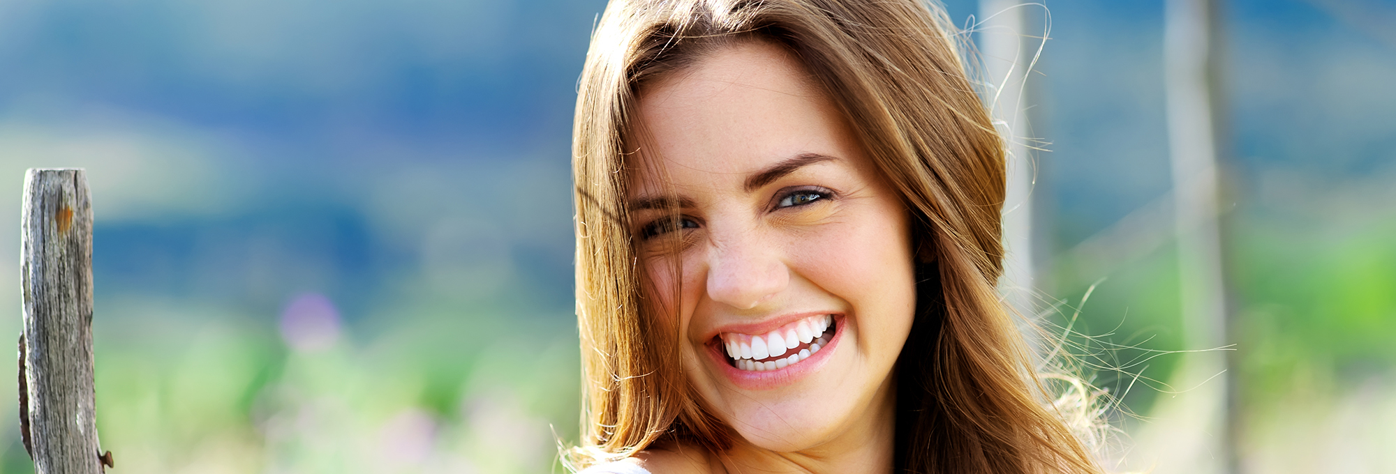 Best Team on Your Side   Farley Orthodontics    Request your consultation!
