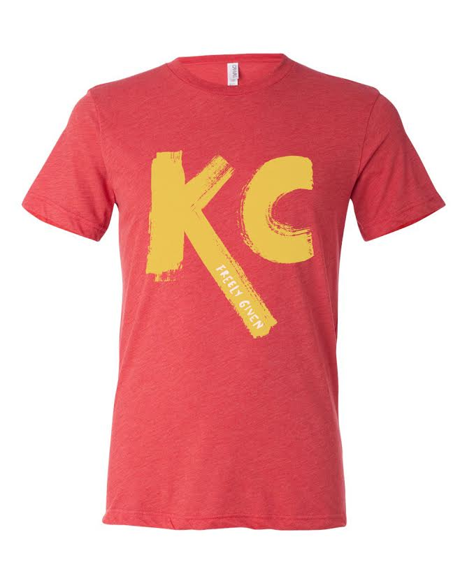 KC Red and Gold FINAL.jpg