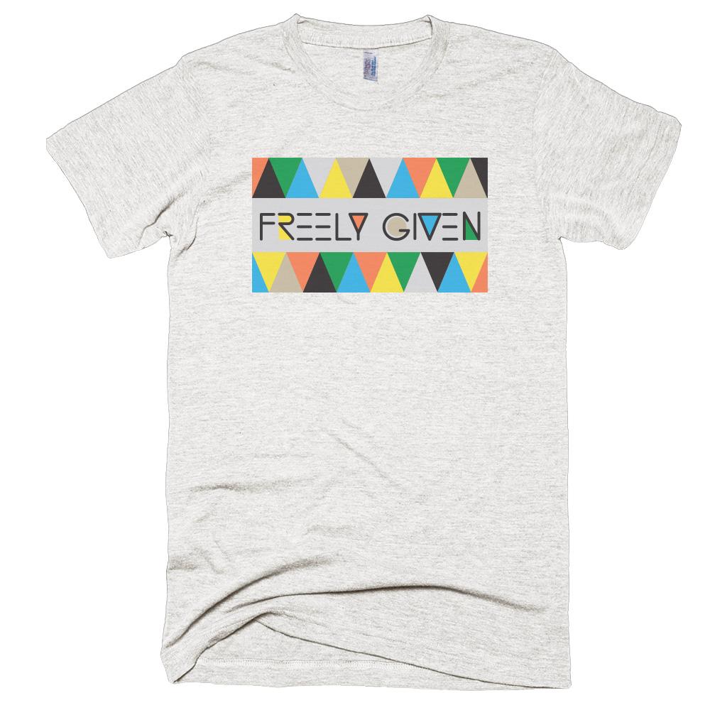 FreelyGiven_TriblendOatmeal_Mock.jpg