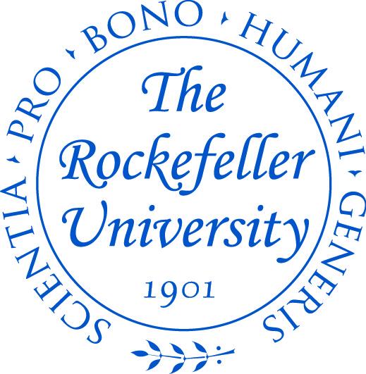 RU_logo(294).jpg