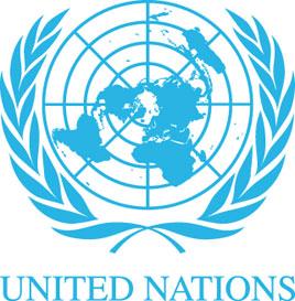 UN Troops Accused of Raping Haitian Man.jpg