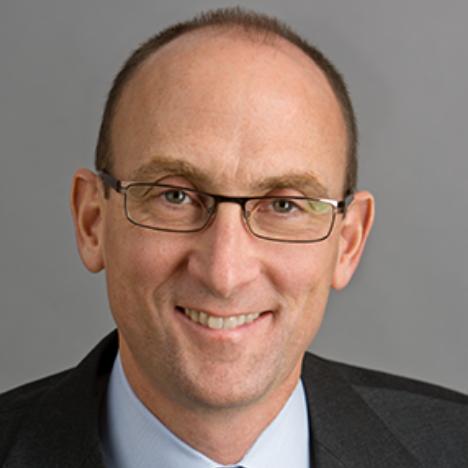 Bruce Werner, Kona Advisors