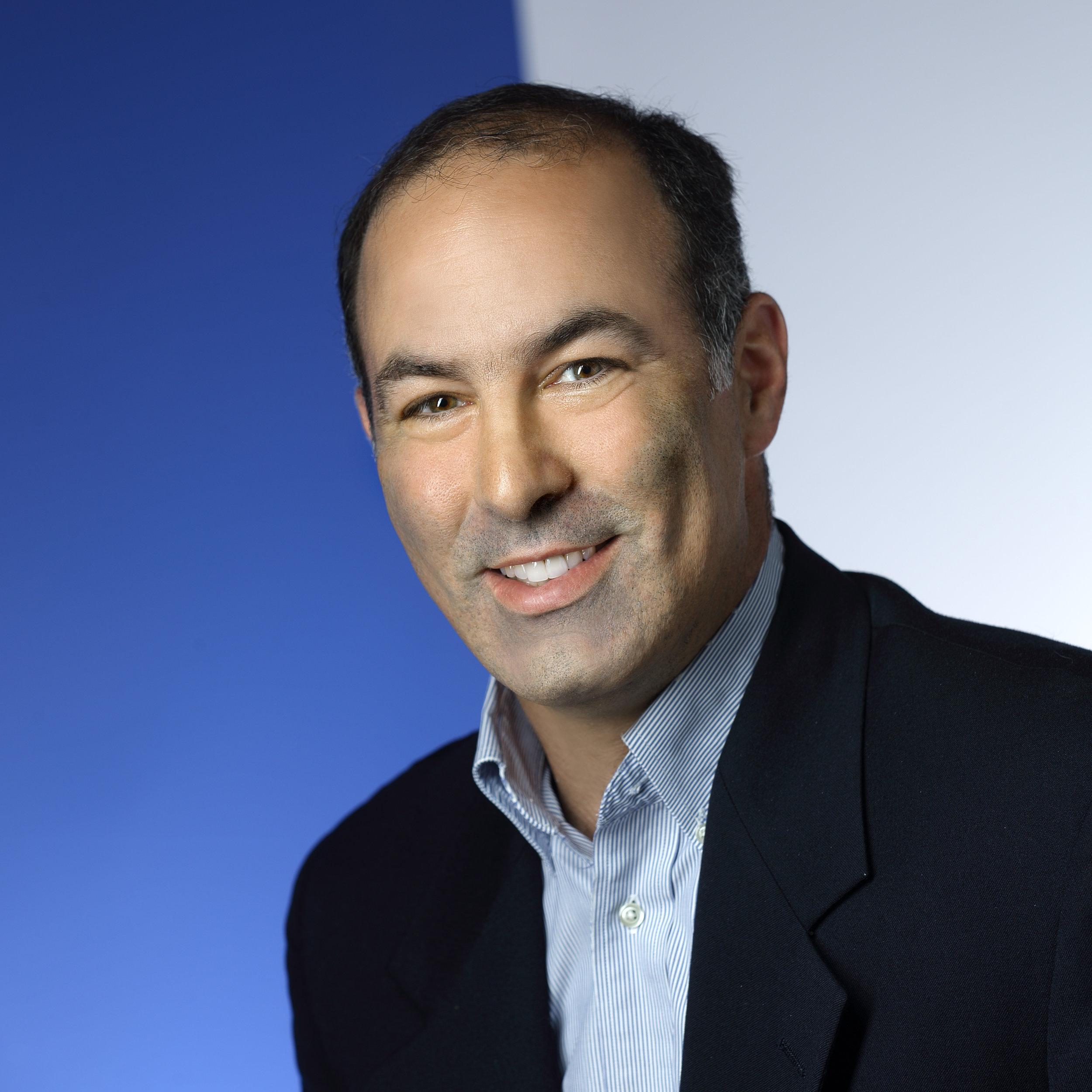 Steven S. Brooks, MD, Brooks Medtech