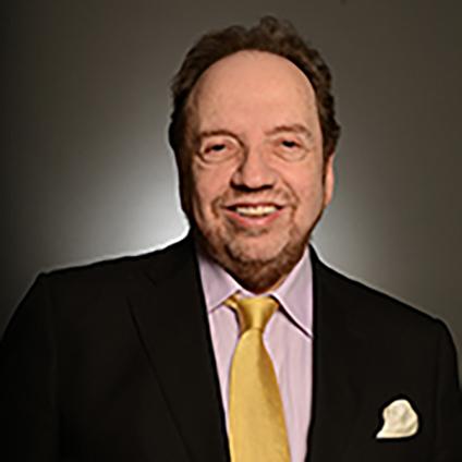 Isaac Blech   Investor  21st Century Investors Group