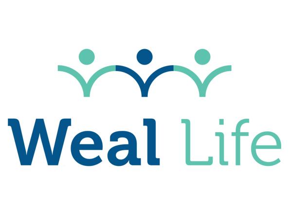 weallife_logo.jpg