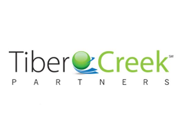 tibercreek_logo.jpg