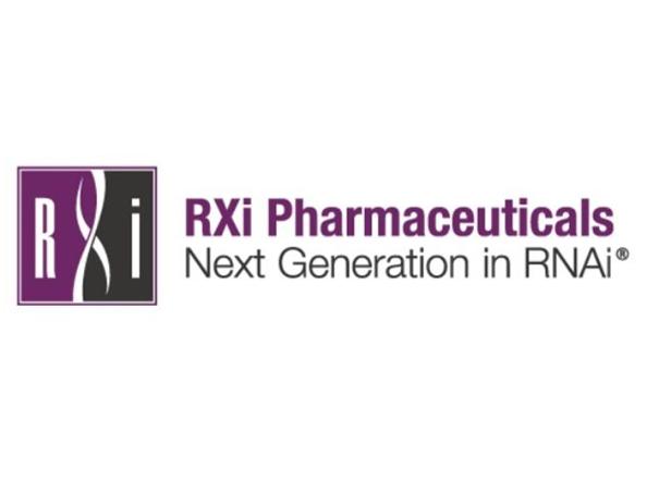 rxi_logo.jpg