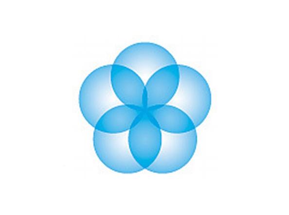 kalos_logo.jpg