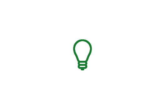 c_bulb2.jpg