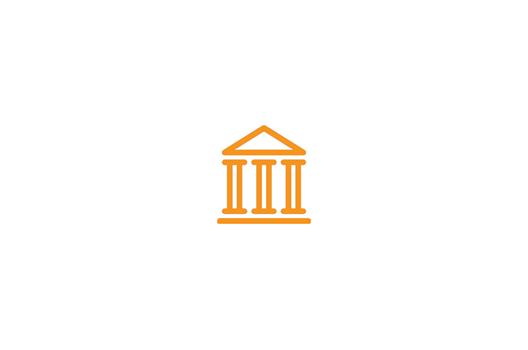 c_bank2.jpg