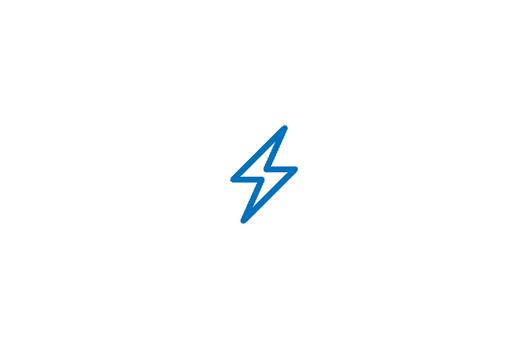 c_lightning2.jpg