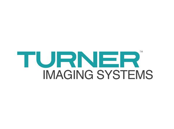 Turner_Logo.jpg