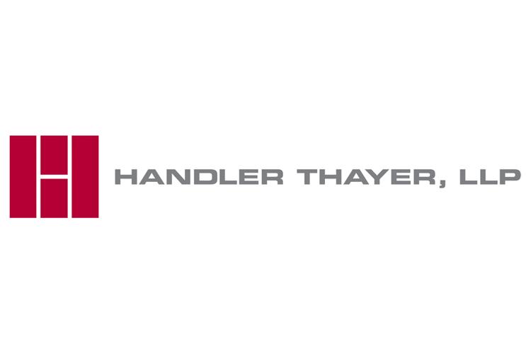 HT_Logo.jpg