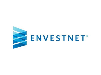 CG_web_logo_envestnet.jpg