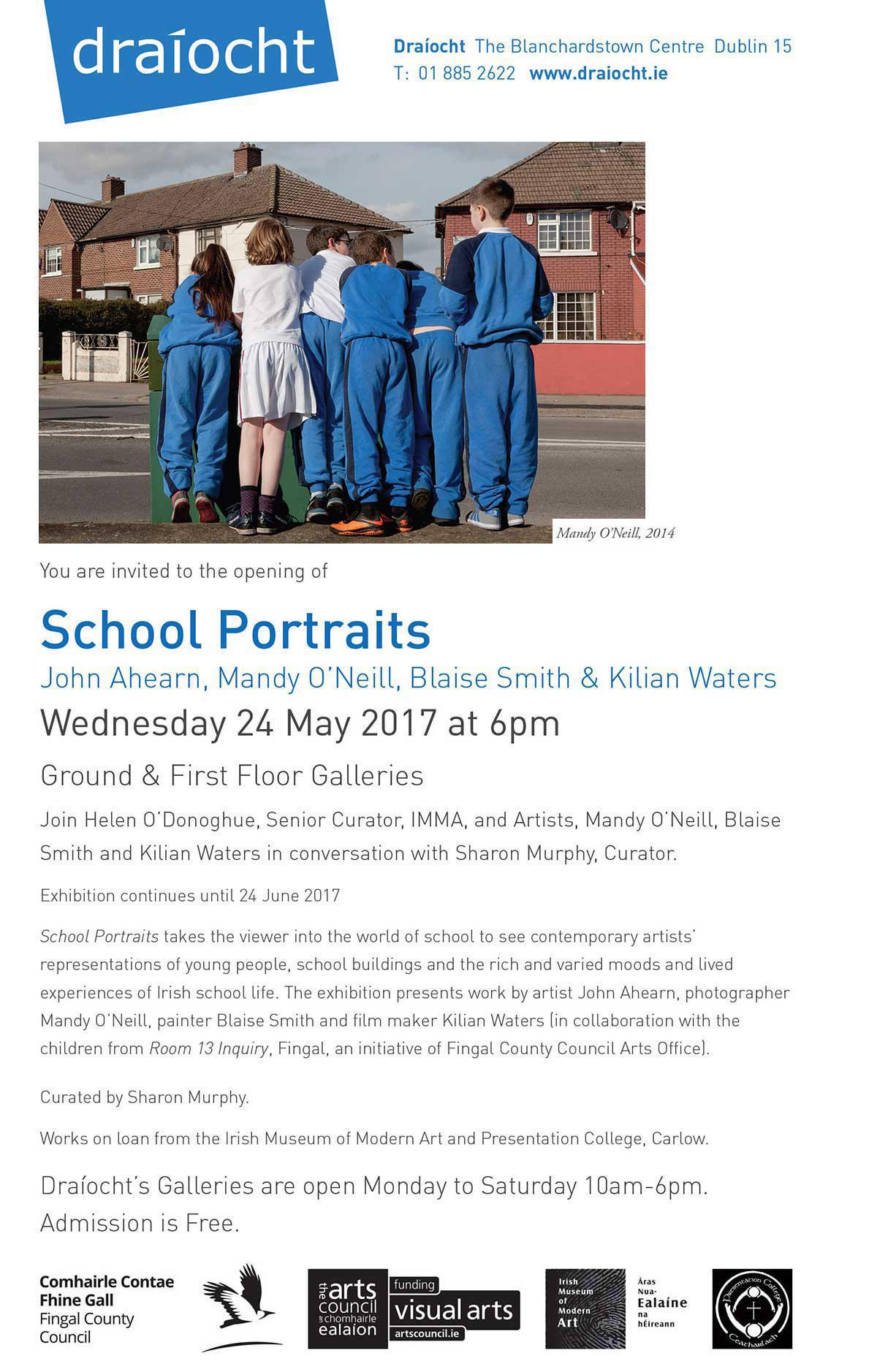 SchoolPortraitsEzine.jpg