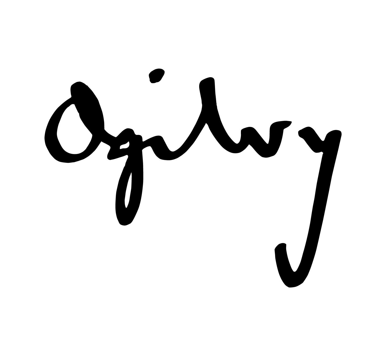 ogilvy_logo_expo2010.jpg
