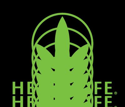 herbalife-logo.png