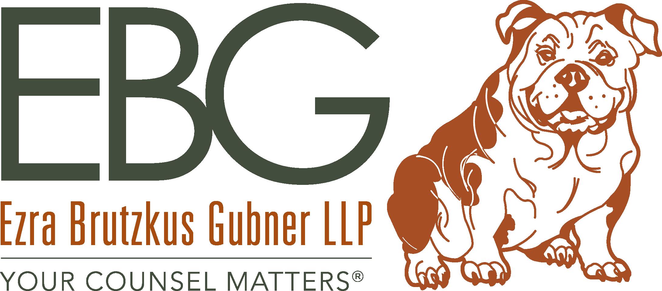 EBG_Logo_Mastro w clear background.png