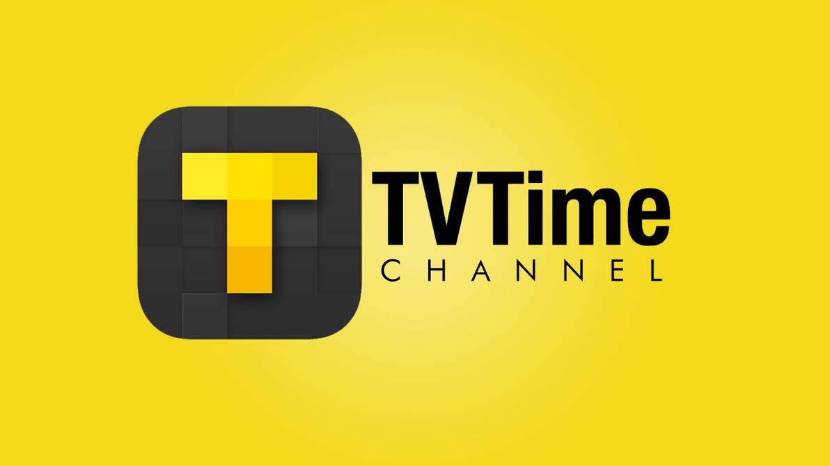 tvtime_channel_concept_2019__logo_ident__2__by_dominiccastillo_ddbnzye-pre.jpg