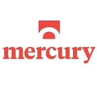 mercury-media-squarelogo-1506953926874.png