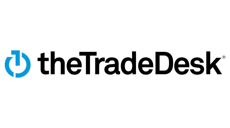 the-trade-desk-logo-vector.png