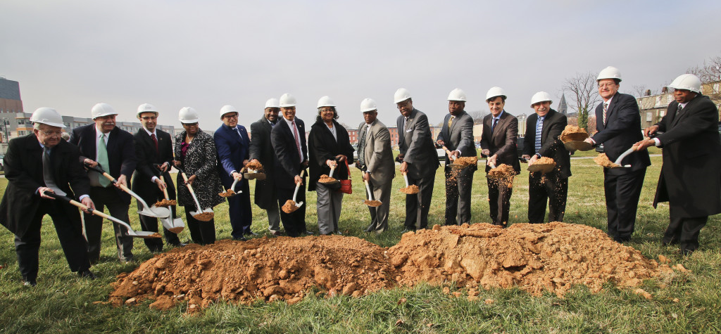 """EAGER PARK WELCOMES NEW TOWN HOMES AND HOTEL DEVELOPMENT     TO EAST BALTIMORE WITH GROUNDBREAKING CEREMONY DECEMBER 9TH 2015                    Normal   0           false   false   false     EN-US   JA   X-NONE                                                                                                                                                                                                                                                                                                                                                                           /* Style Definitions */ table.MsoNormalTable {mso-style-name:""""Table Normal""""; mso-tstyle-rowband-size:0; mso-tstyle-colband-size:0; mso-style-noshow:yes; mso-style-priority:99; mso-style-parent:""""""""; mso-padding-alt:0in 5.4pt 0in 5.4pt; mso-para-margin-top:0in; mso-para-margin-right:0in; mso-para-margin-bottom:8.0pt; mso-para-margin-left:0in; line-height:107%; mso-pagination:widow-orphan; font-size:11.0pt; font-family:Calibri; mso-ascii-font-family:Calibri; mso-ascii-theme-font:minor-latin; mso-hansi-font-family:Calibri; mso-hansi-theme-font:minor-latin;}"""