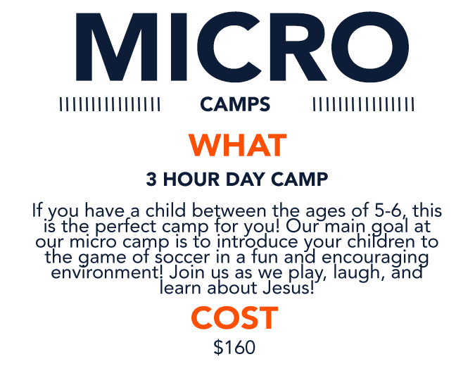 microsmall.png
