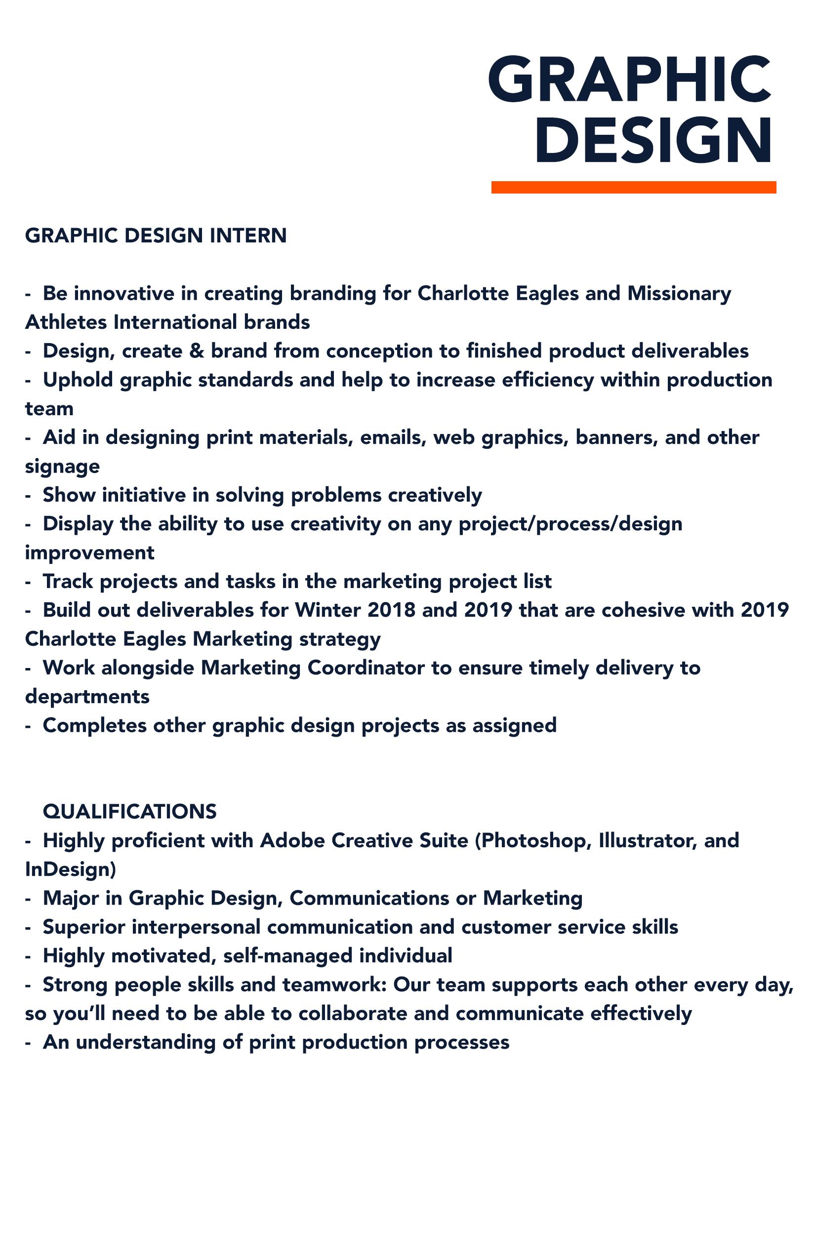 graphicdesigndescription.jpg